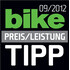 2012_09_Bike_PREIS_LEISTUNG_AirJacke